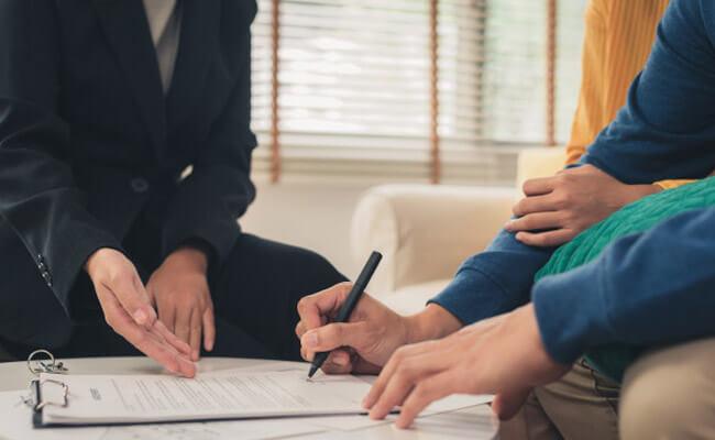 Parasol Auto Insurance Leads