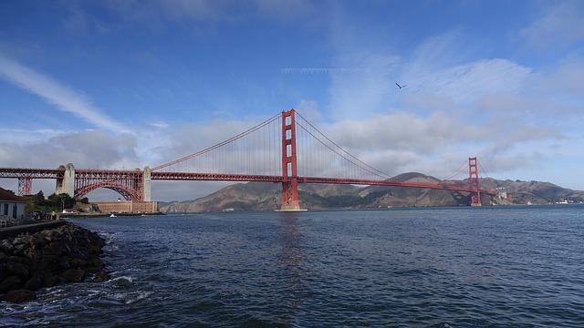 California Insurance Leads