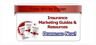 Insurance Marketing Library